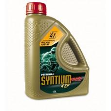 Syntium Moto SP 10W40 (SL/MA-MA2) | 1 литр