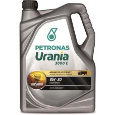 Urania 3000 E | 5 литров