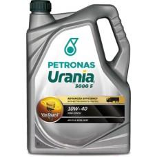 URANIA 3000 E 10w40 | 5 литров