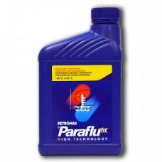 Антифриз Paraflu HT (1л.)