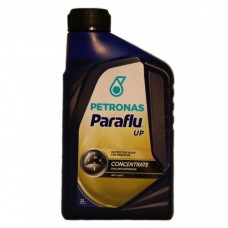 Антифриз Paraflu UP (1л.)