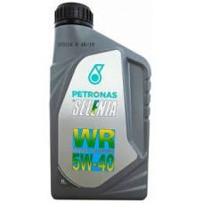 Selenia WR 5W40 1 л