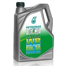 Selenia WR Pure Energy 5W30 5 л