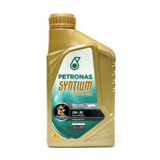 Petronas Syntium 5000 DM 5W30 | 1 литр