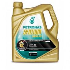 Petronas Syntium 3000 FR 5W30 | 5 литров