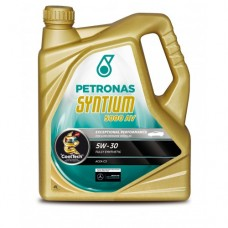 Petronas Syntium 5000 AV 5W30 | 4 литра