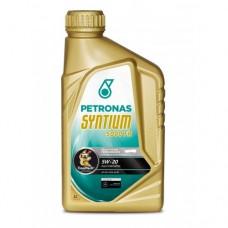 Petronas Syntium 5000 FR 5W20 | 1 литр