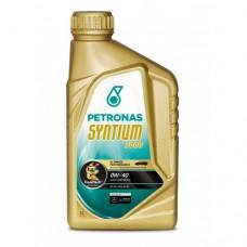 Petronas Syntium 7000 0W40 | 1 литр