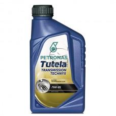 TUTELA TECHNYX 75W85 1L