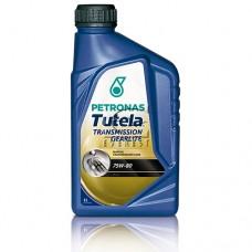 Tutela Truck Gearlite 75W80 1 л