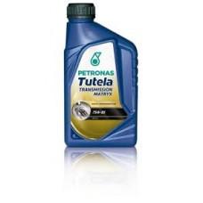 TUTELA MATRYX 75W85 1L
