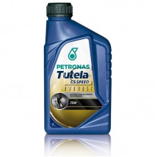 75W Tutela Car CS Speed (Selespeed)