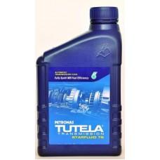 TUTELA STARFLUID 7S 1L