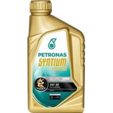 Petronas Syntium 5000 RN 5W30 | 1 литр