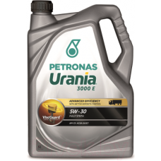 Urania 3000 E   5 литров