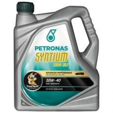 Petronas Syntium 800 EU 10W40 | 4 литра
