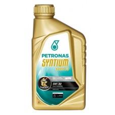 Petronas Syntium 5000 FJ 5W30 | 1 литр