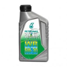 Selenia WR Pure Energy 5W30 1 л