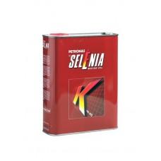 Selenia K 5W40 2 л