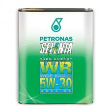 Selenia WR Pure Energy 5W30 2 л