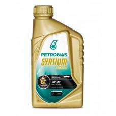 Petronas Syntium 3000 E 5W40 | 1 литр