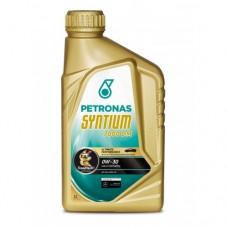 Petronas Syntium 7000 DM 0W30 | 1 литр