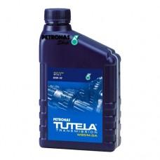 Tutela W90/M -DA GL-5