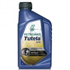 TUTELA GI/R 1L