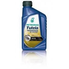 TUTELA ZC SUPREME 75W90 1L