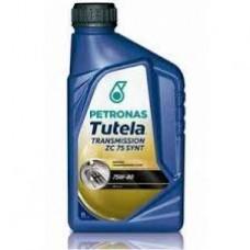 TUTELA ZC 75 SYNTH 75W80 1L